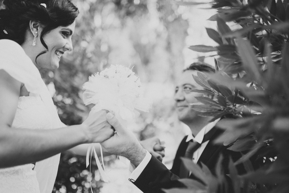 2014GWEDD-CH-wedding-photographer-3