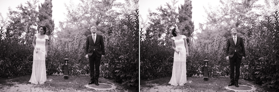 2014GWEDD-CH-wedding-photographer-33