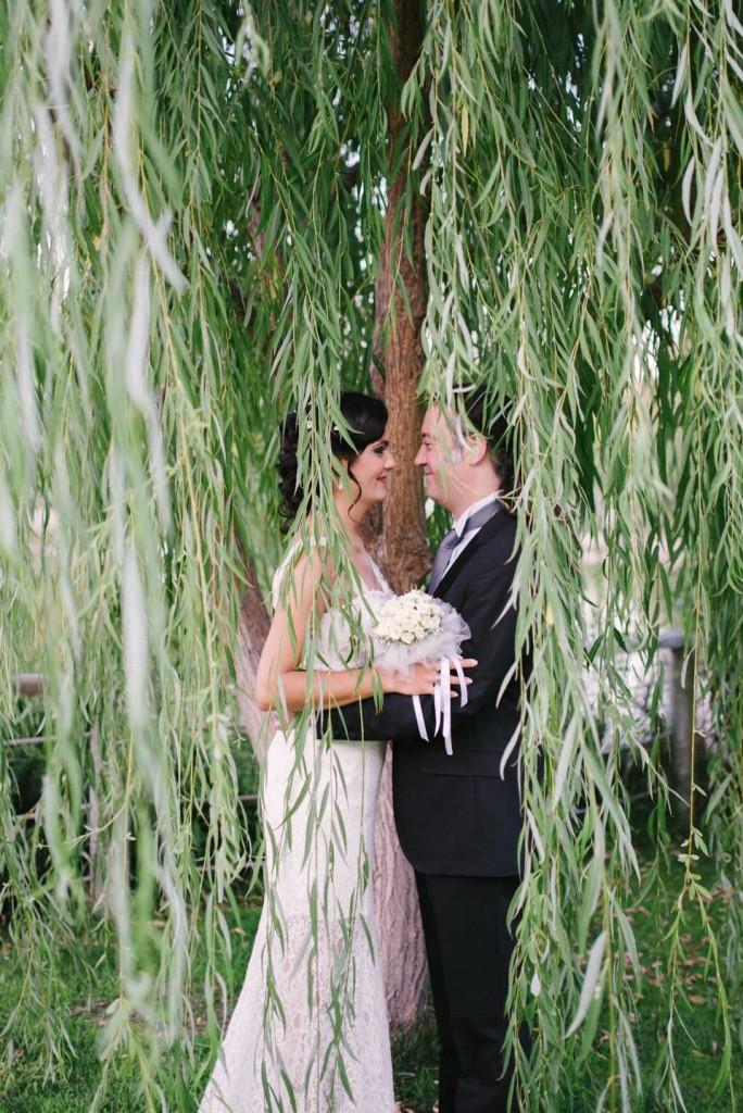 2014GWEDD-CH-wedding-photographer-35-684x1024