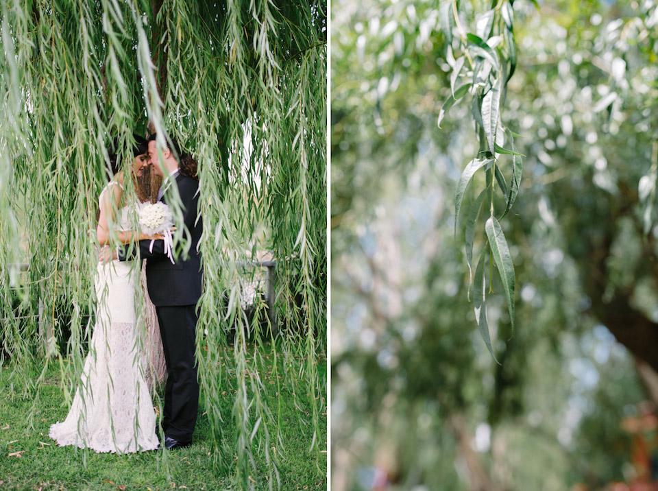 2014GWEDD-CH-wedding-photographer-37