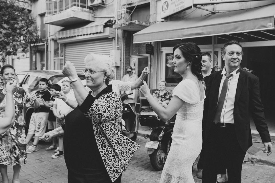 2014GWEDD-CH-wedding-photographer-45