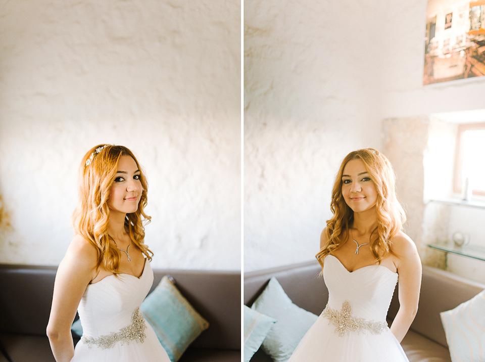 2014GWEDD-EY-fineart_istanbul_düğün_fotoğrafçısı-12