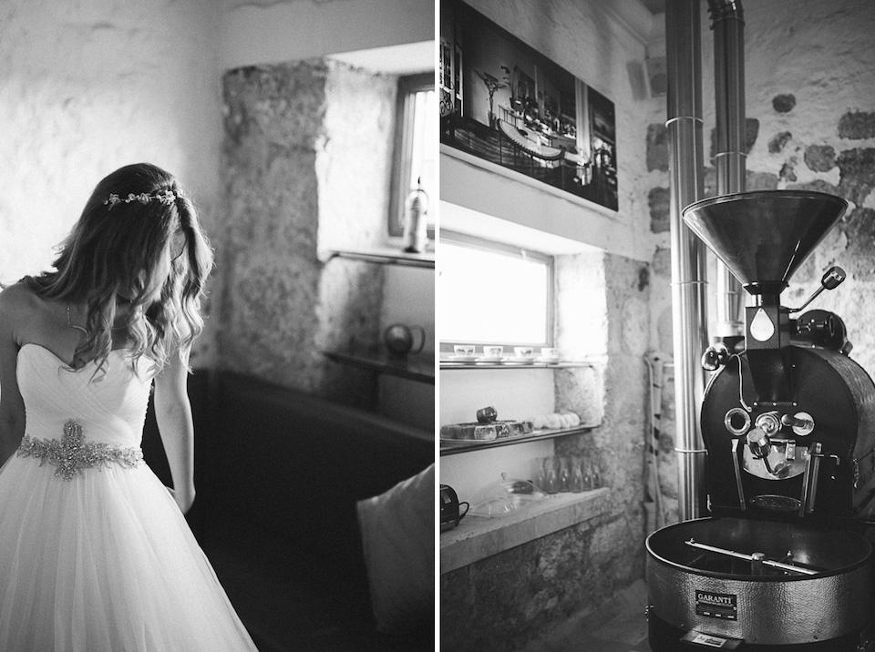 2014GWEDD-EY-fineart_istanbul_düğün_fotoğrafçısı-14
