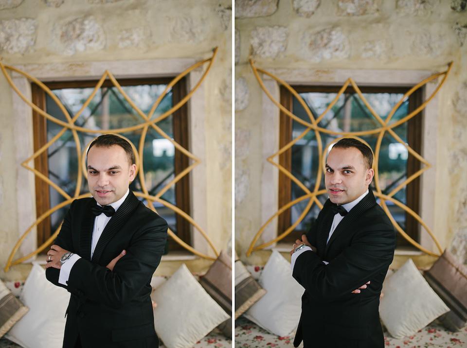 2014GWEDD-EY-fineart_istanbul_düğün_fotoğrafçısı-15