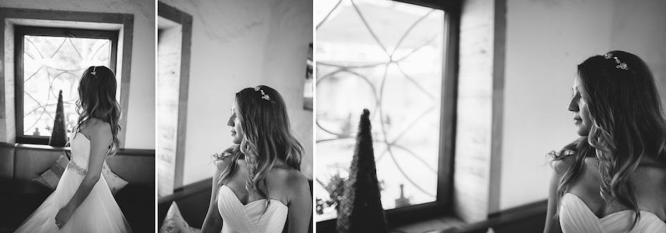 2014GWEDD-EY-fineart_istanbul_düğün_fotoğrafçısı-17