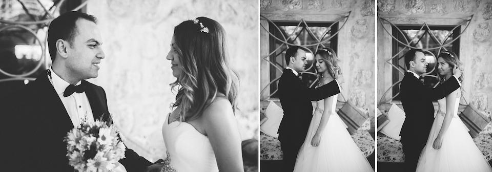 2014GWEDD-EY-fineart_istanbul_düğün_fotoğrafçısı-19