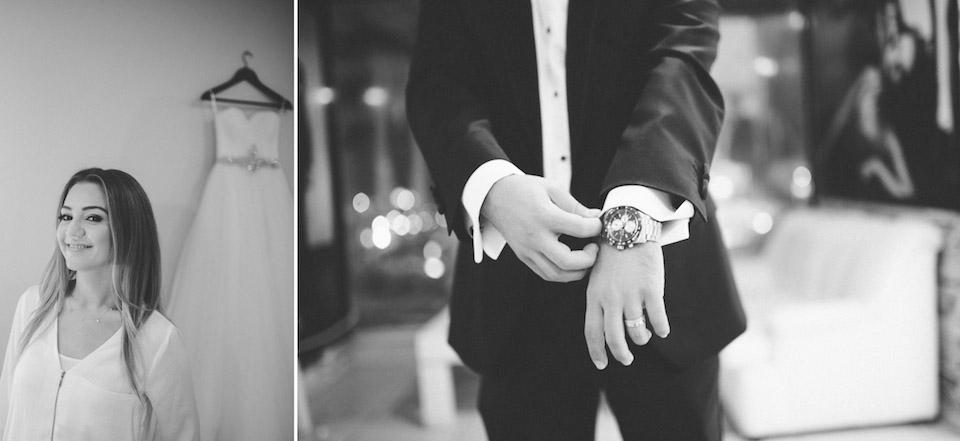 2014GWEDD-EY-fineart_istanbul_düğün_fotoğrafçısı-4