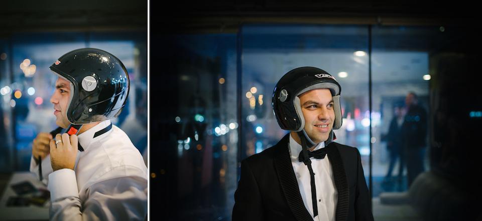 2014GWEDD-EY-fineart_istanbul_düğün_fotoğrafçısı-9