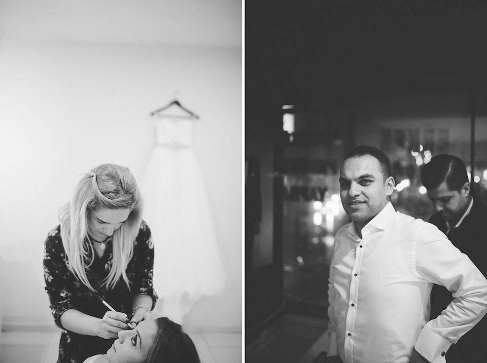 2014GWEDD-EY-fineart_istanbul_düğün_fotoğrafçısı