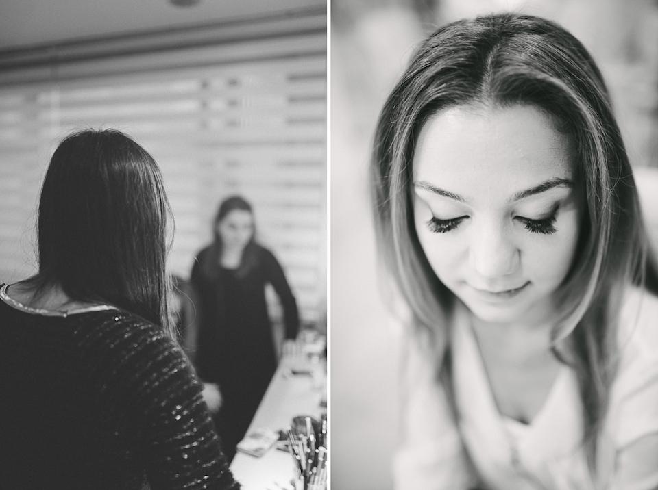 2014GWEDD-EY-fineart_izmir_düğün_fotoğrafçısı-02