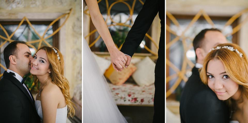 2014GWEDD-EY-fineart_izmir_düğün_fotoğrafçısı-19