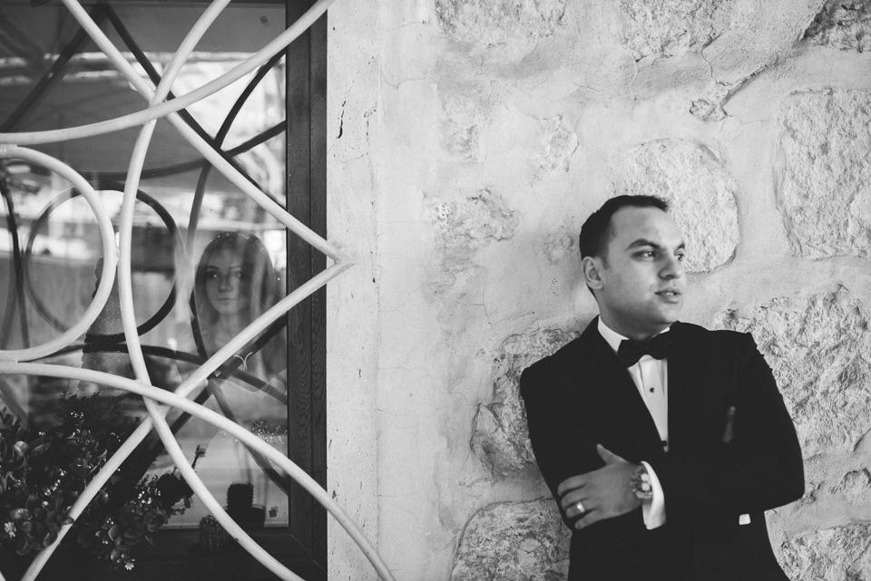 2014GWEDD-EY-fineart_mersin_düğün_fotoğrafçısı-10