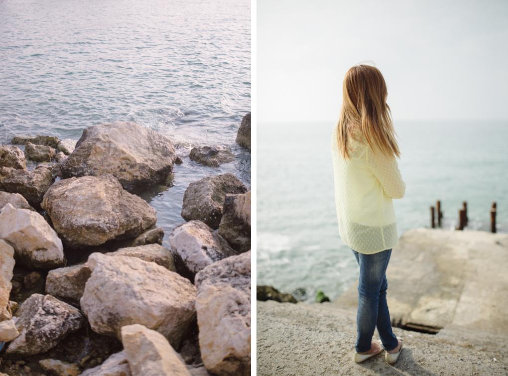 2015GPORT-OY-portre_düğün_fotoğrafçısı 02