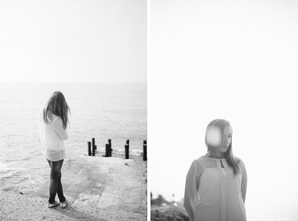 2015GPORT-OY-portre_düğün_fotoğrafçısı 04