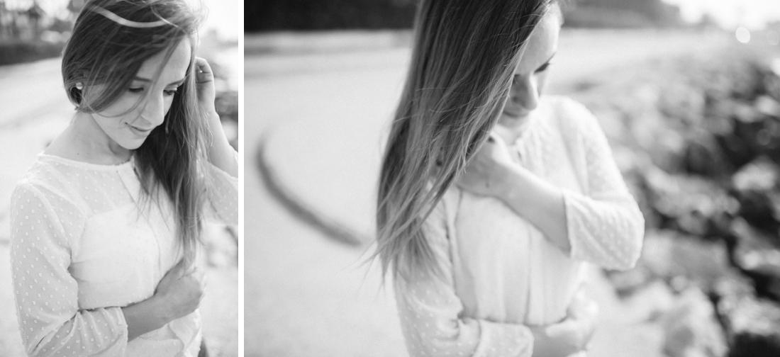 2015GPORT-OY-portre_düğün_fotoğrafçısı 05