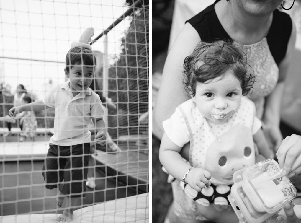 2015GFAMI-ELA-bebek_fotoğrafçısı 48